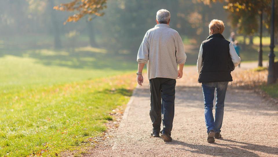 Hoja je čudežno zdravilo brez recepta in stranskih učinkov