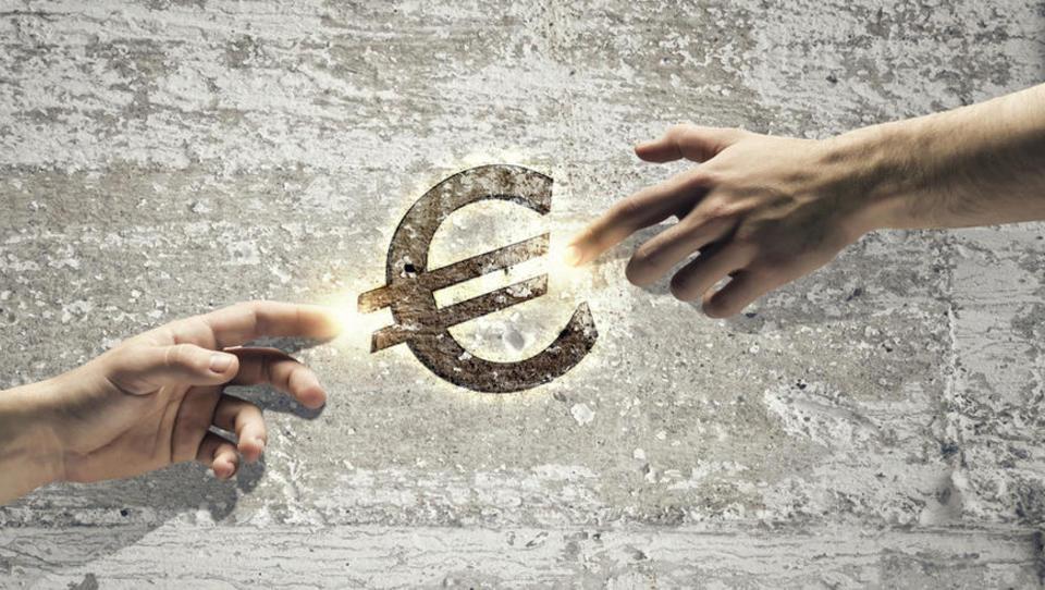 Razpisanih je po 100 tisoč evrov na leto za inovativne projekte. Kako do njih?
