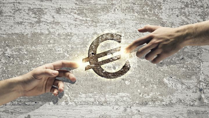 Kako lahko slovenska podjetja pridejo do denarja iz Junkerjevega načrta