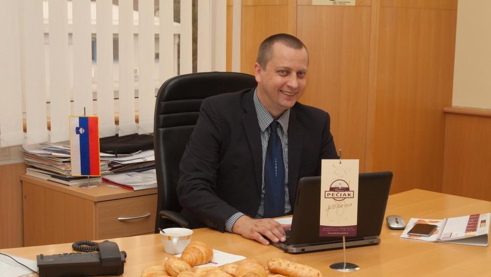 Največji proizvajalec bureka na Balkanu se širi na sever in jug