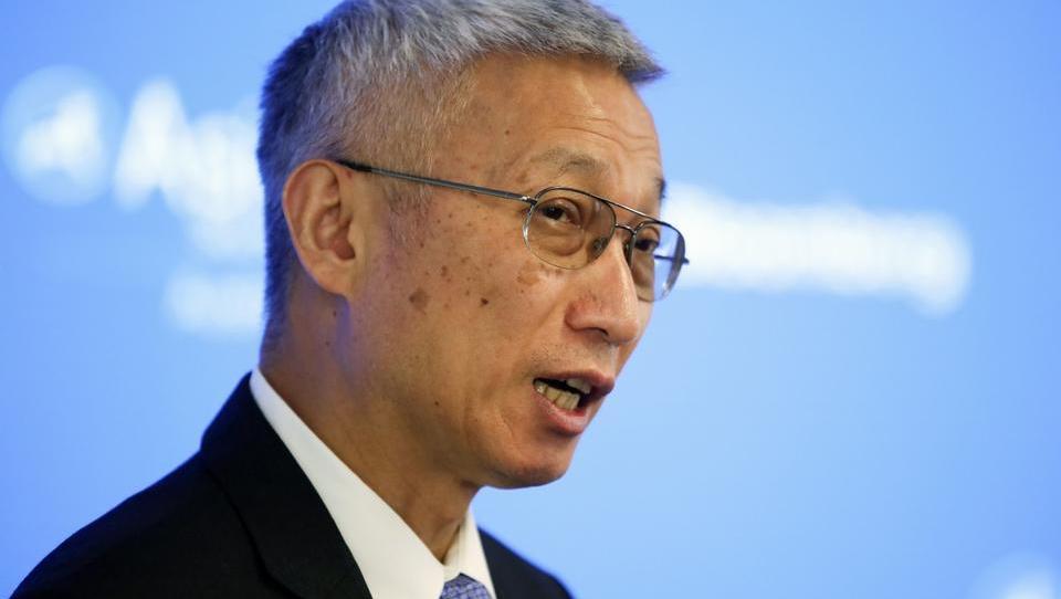 Kako se bo končal polom v Hongkongu