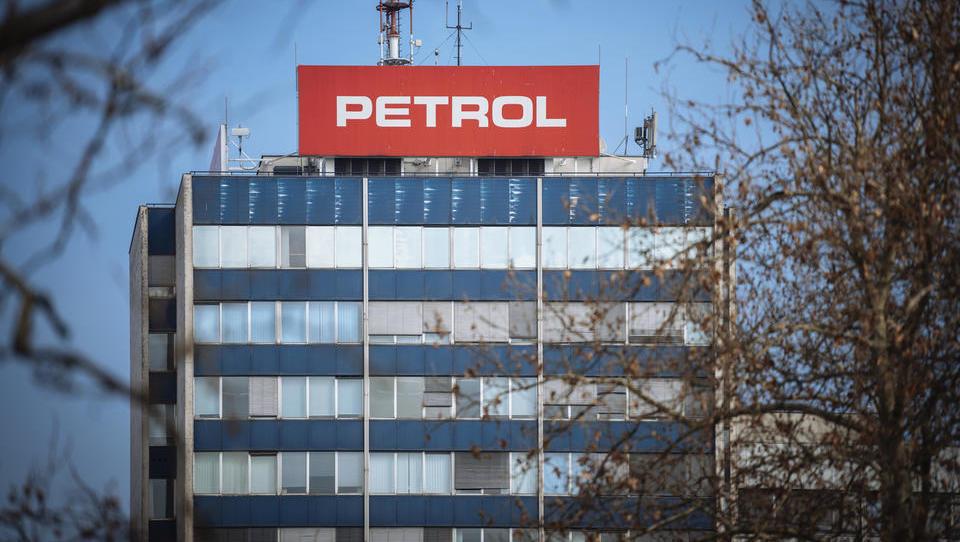 Petrol vstopa na trg daljinske energetike v Rusiji