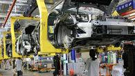 Peugeot vložil 90 milijonov v novega 5008