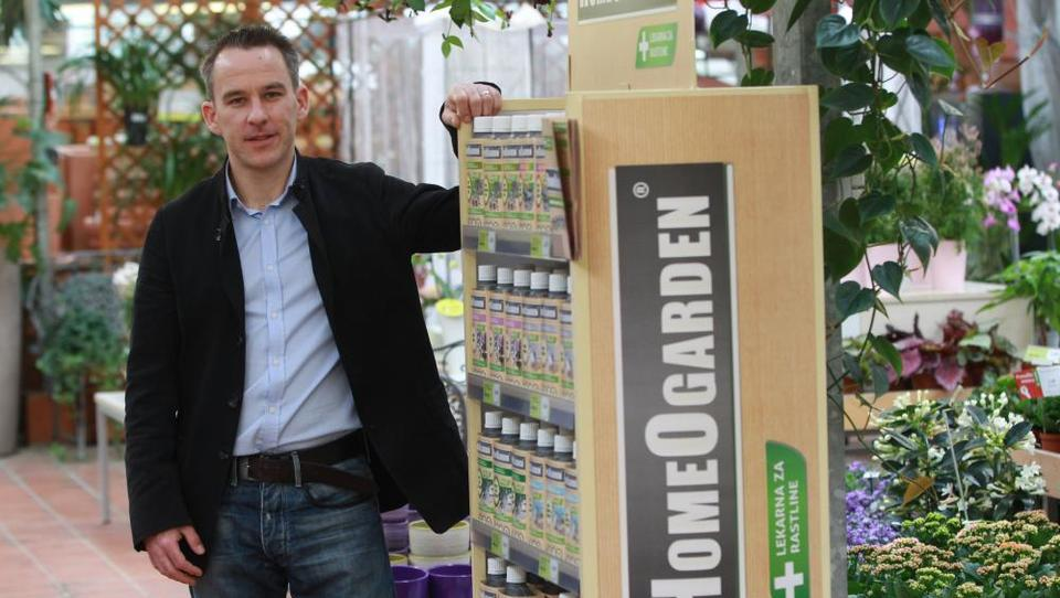 HomeOgarden se širi v Avstrijo