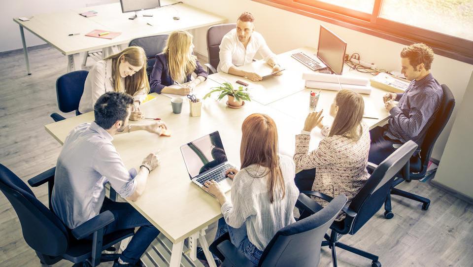 Kako se družinska podjetja financirajo in kako skrbijo za nasledstvo?