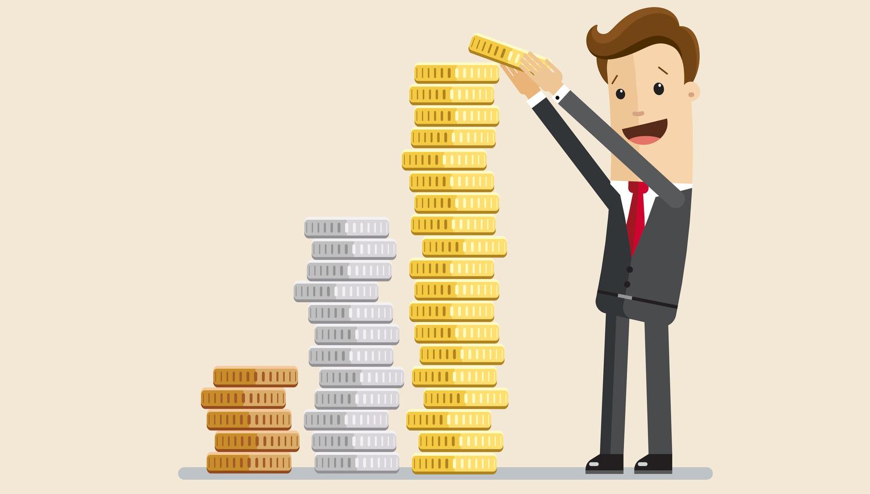 Analiza trga dela: Za dobre kadre bo treba letos zvišati plače