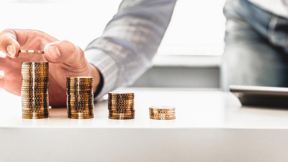 Proračun: kje bi privarčevala država