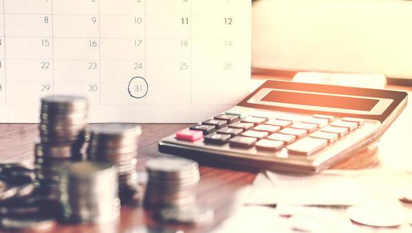 Kakšne spremembe prinaša prenovljeni zakon o obdavčitvi podjetij