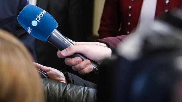 Vsak dan, ko uprava Telekoma ne izplača Grkov, delničarje stane štiri tisoč evrov - kaj bo z dividendo?