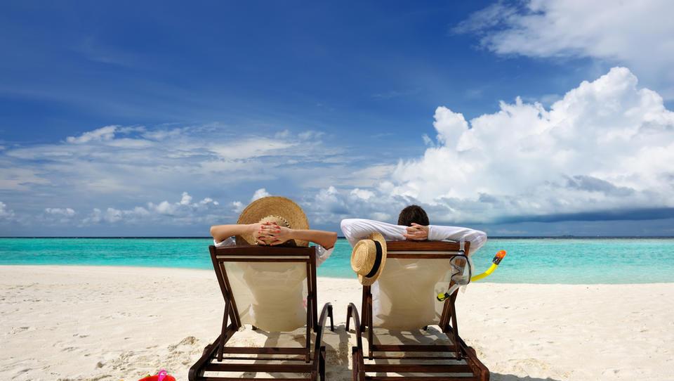 Po novem letu lahko brez tveganja vnaprej plačate turistični aranžma