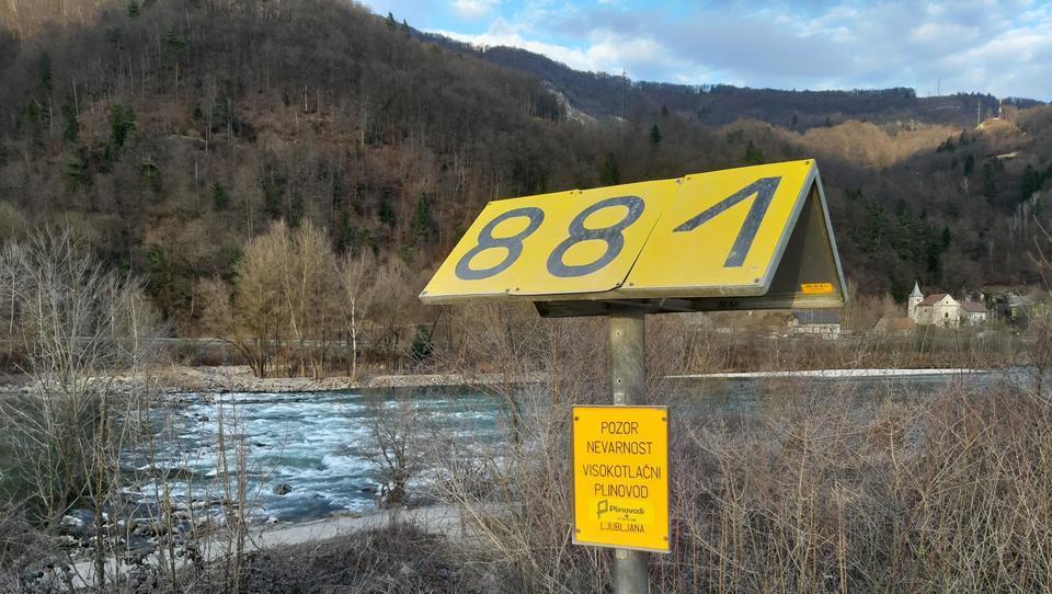 Nov velik energetski projekt: slovenska proizvodnja vodika za več obnovljivih virov