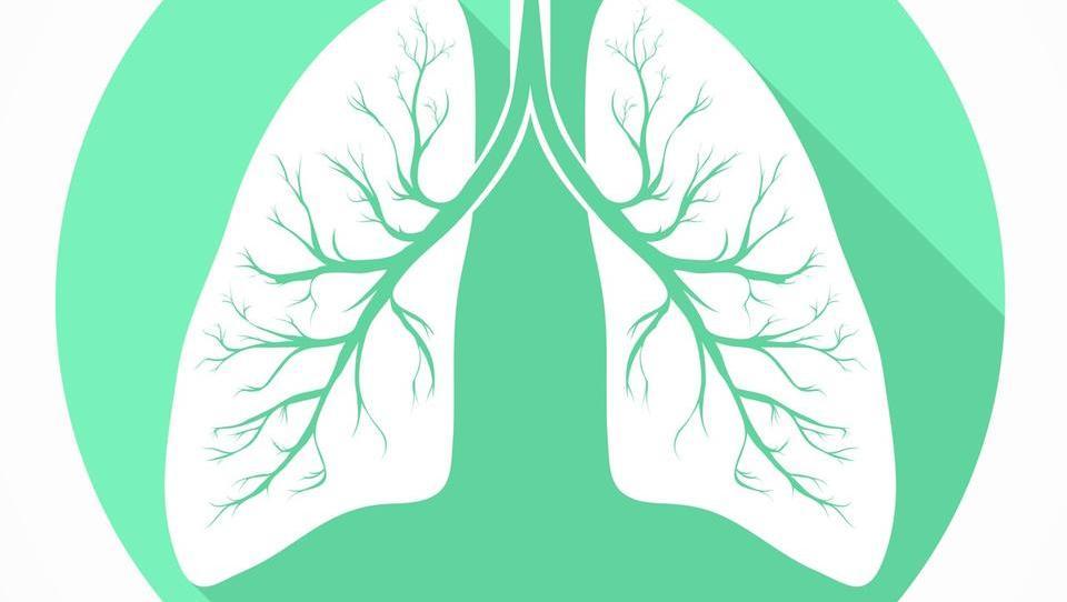 Nintedanib prinaša upanje tudi za bolnike z intersticijsko pljučno boleznijo, povezano s sistemsko sklerozo