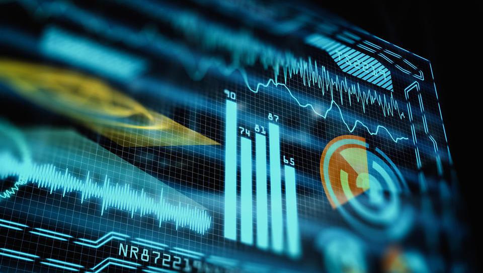Uporabniki SAP najbolj enostavno do poslovnih poročil