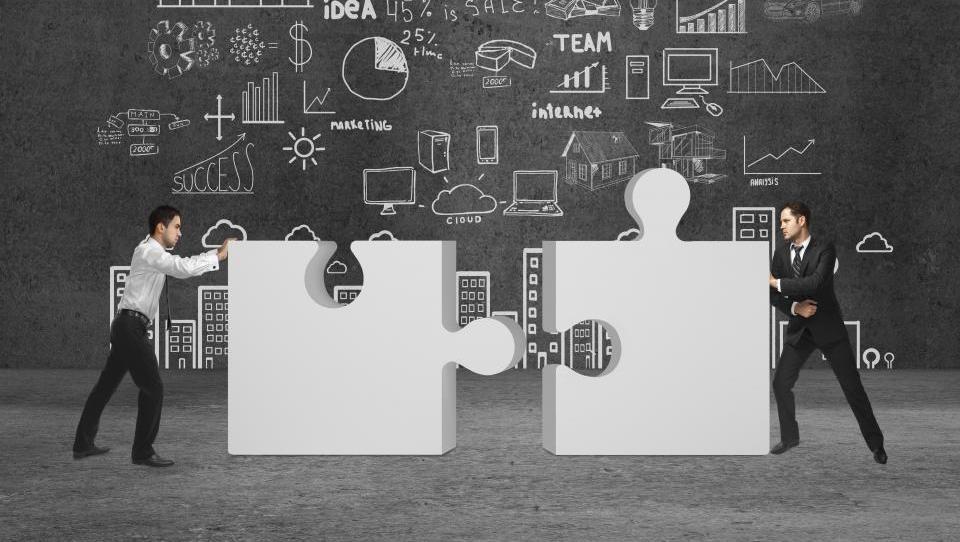 Predstavljamo novopečene podjetnike Katarino, Ivico in Jako