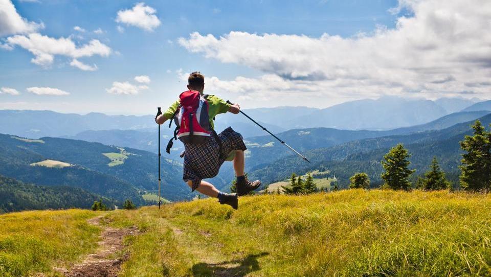 In Slovenië een tiende meer gasten uit Nederland vorig jaar
