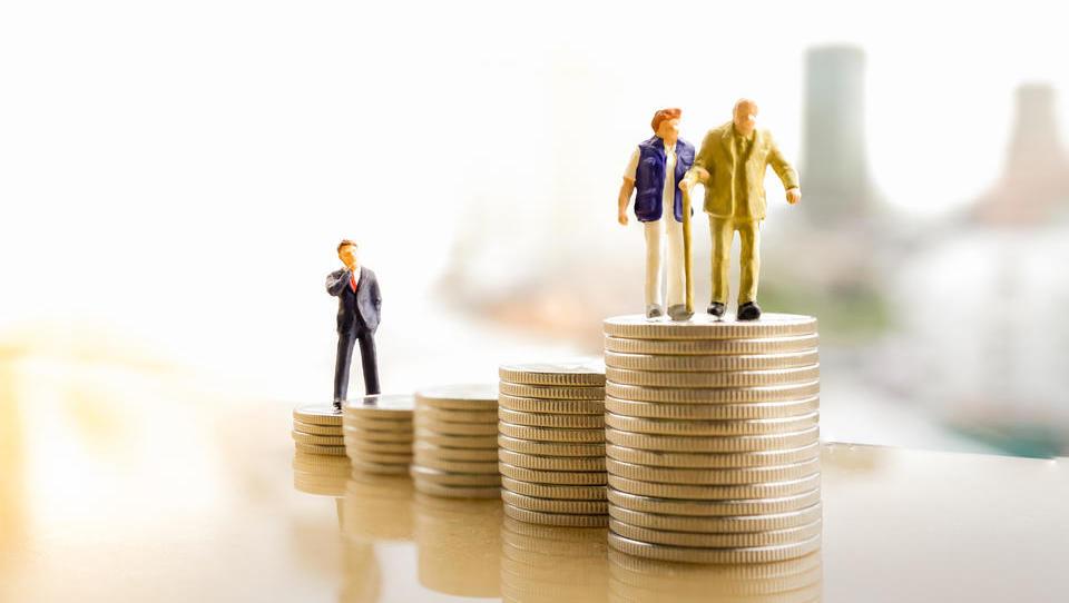 S pokojninsko reformo tudi spremembe pri dodatnem pokojninskem zavarovanju – bomo varčevali več?