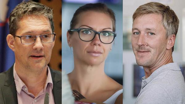 (internetvju) Sašo Polanec: Sumim, da bi lahko bil PKP 7 zadnji
