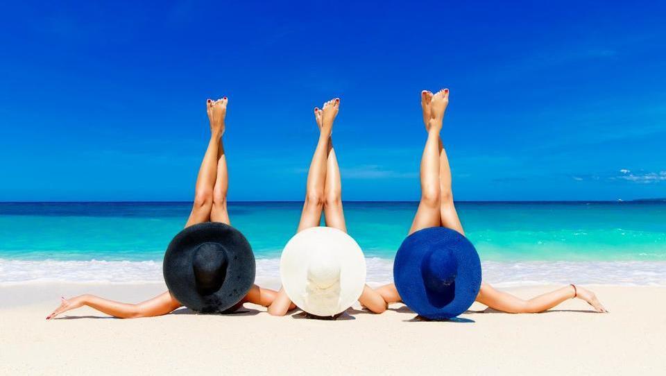 Poletne dražbe: česa ne smete spregledati