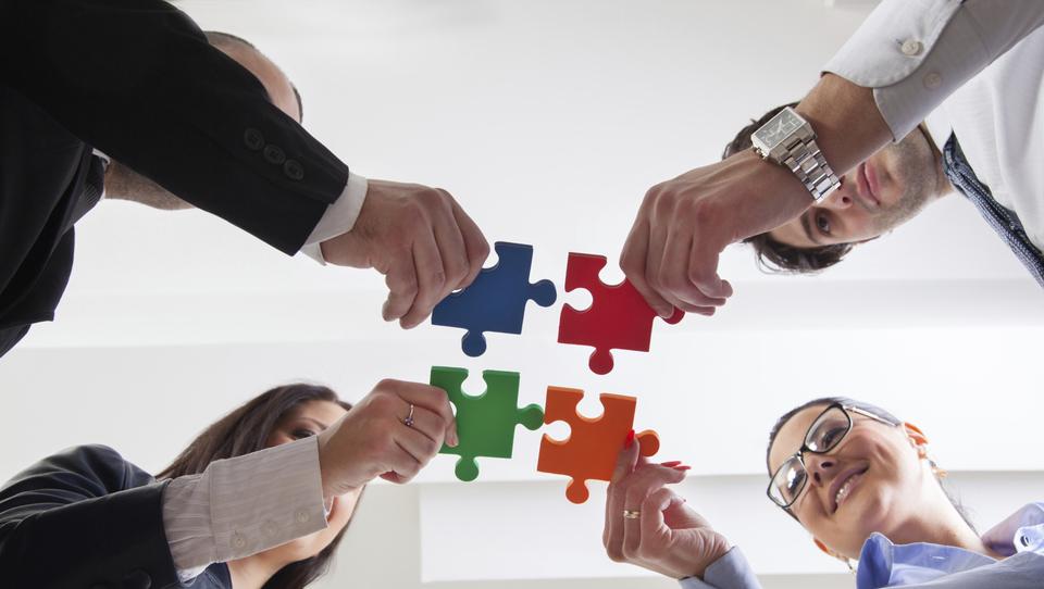 Ekipa IuStart za vas rešuje pravne dileme