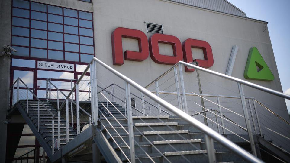 Medijski prevzem padel v vodo, prodaje Pro Plusa ne bo