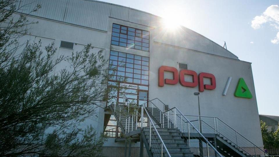 Se sklad KKR res umika iz kupca Pro Plusa United Group?