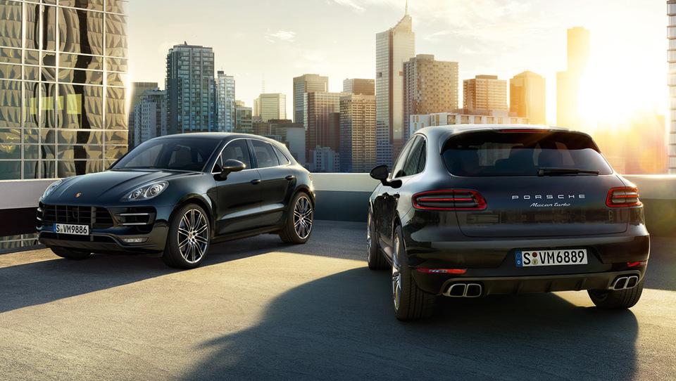 Porsche letos stremi k rekordni prodaji
