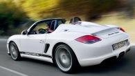 Porschejevega superšportnega hibrida bodo poganjale Hidriine rešitve