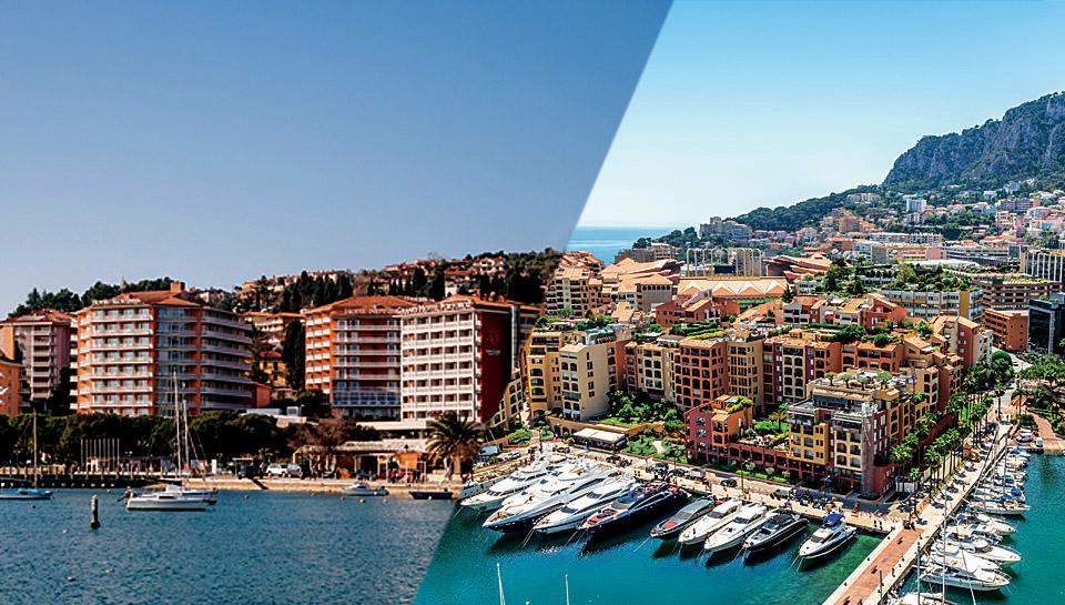 (analiza in mnenje) Širša slika posledic arbitraže. Znamo iz Obale narediti Monte Carlo?