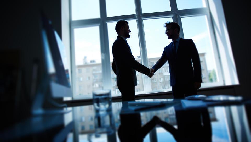 Nove generacije družinskih podjetij podpirajo preobrazbo poslovanja