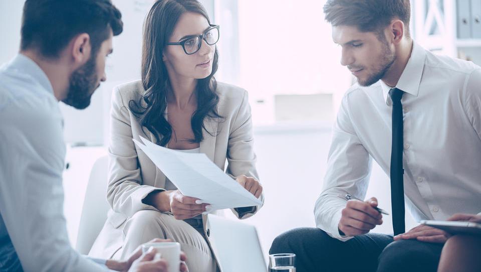 V koronakrizi prevetrite kadrovske procese in ne pozabite na znamko delodajalca