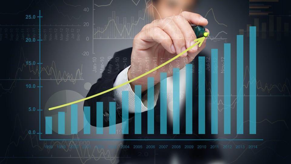 Krka v naložbe, vlagatelji pa vanjo