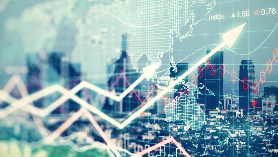 Zaupanje nemških vlagateljev na letošnjem vrhu