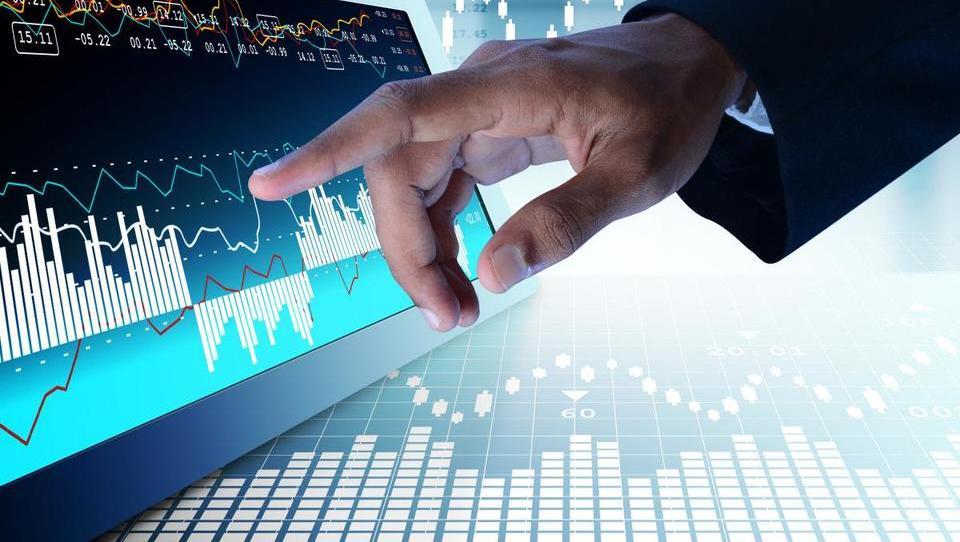 Do 13-odstotna rast zaposlovanja v panogi IKT