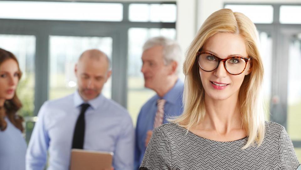 Top službe - Bi bili šef v Citiju? Nove službe tudi pri Akrapoviču, Interblocku, Sparu, EK in še 18 podjetjih