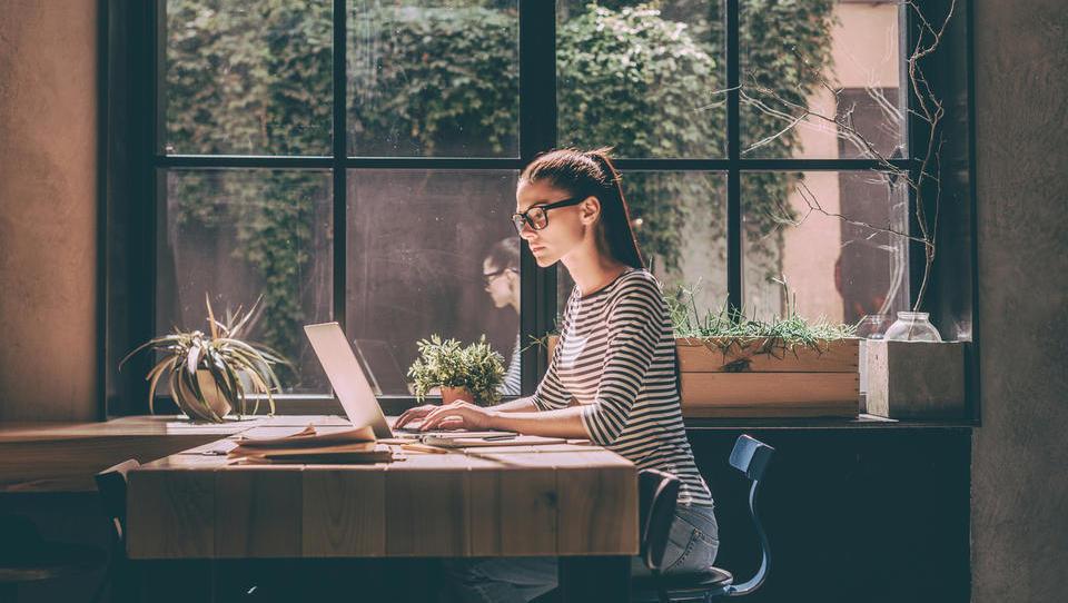 Za podjetnike: kako v davčnem obračunu upoštevate subvencijo