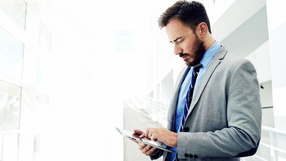 Novosti e-računov: tehnične spremembe in dodatni zavezanci