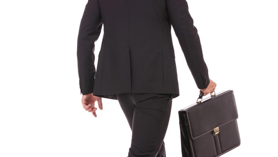 Surs: dnevna poraba na zasebnih potovanjih je 60 evrov, na službenih pa 198 evrov na osebo