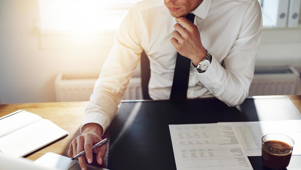 Top službe - 2TDK išče več strokovnjakov; službe tudi v Credit Suisse, Amazonu, DUTB, Leku, DM in še 15 podjetjih