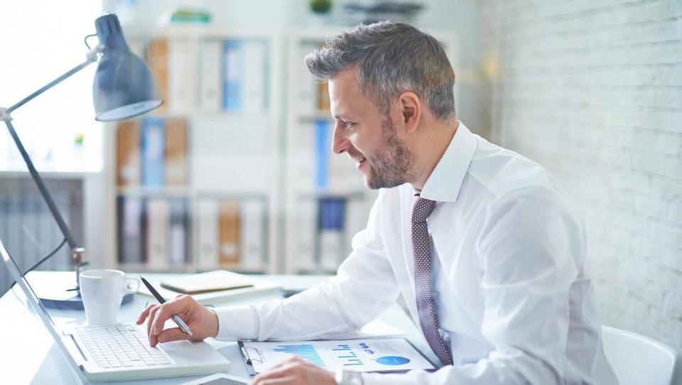 Top službe – Luka Koper išče finančnika, Ikea vodjo projektov; službe še v Helli, Citiju, Trimu, Leku in 15 podjetjih