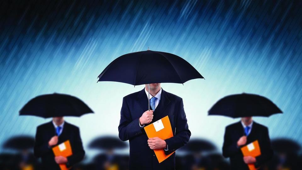 Zakaj se ponudbe med agenti iste zavarovalnice razlikujejo?
