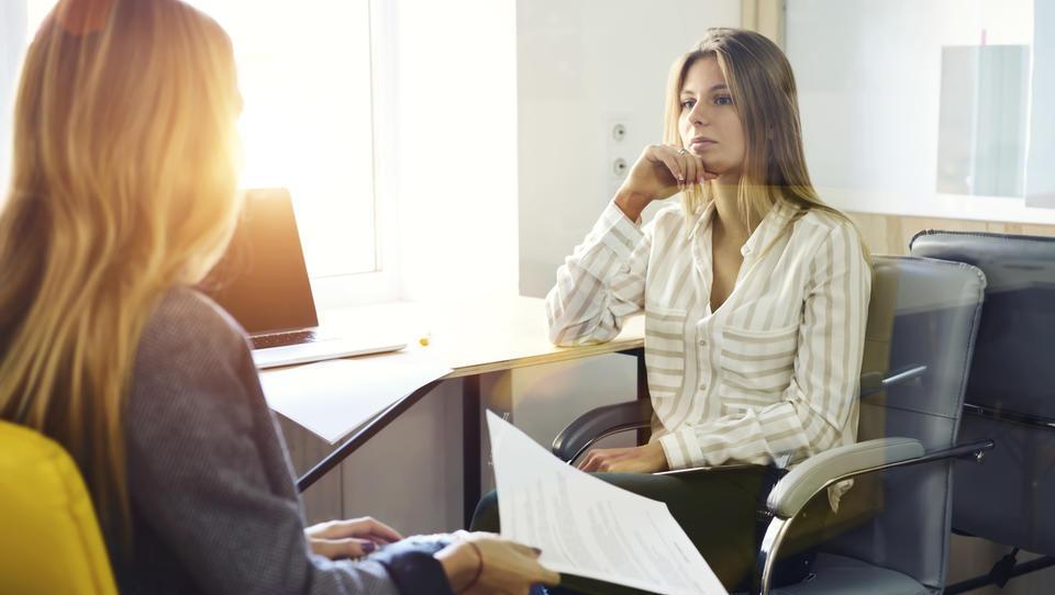 Klimo v podjetju lahko izboljšate z notranjimi coachi