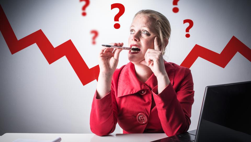 (primerjava) Kako si lahko redno zaposleni izplačajo dodatne zaslužke