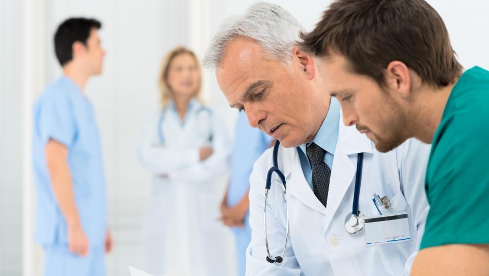 Izziv za patronažne medicinske sestre