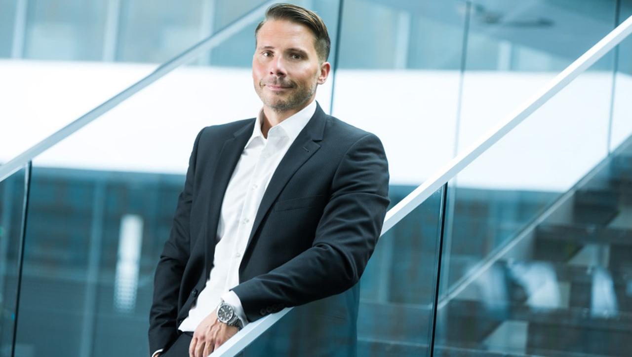 (video) SAP Slovenija daje digitalni preobrazbi podjetij velik poudarek