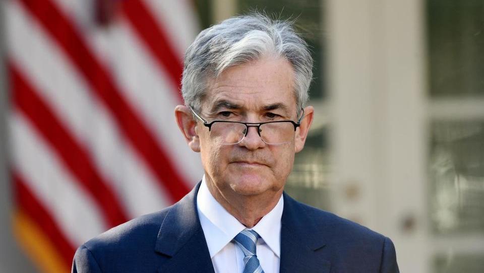 Kdo je človek, ki bo zasedel najvplivnejši položaj finančnega sveta