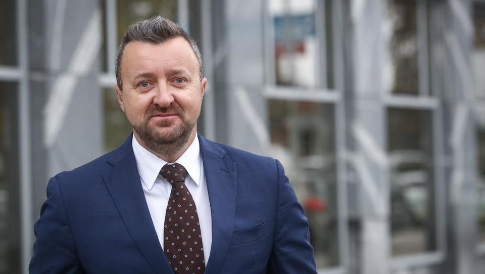 Španska investicijska banka Alantra vstopa na slovenski trg