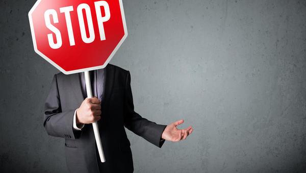 Prepoved: če boste zaposlene nagradili iz poslovne uspešnosti, boste morali vračati koronapomoči