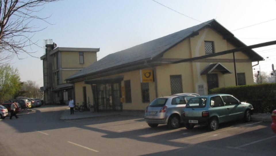 Prenova železnic: zmagovalec drugega največjega razpisa je Riko z ruskim RZD International