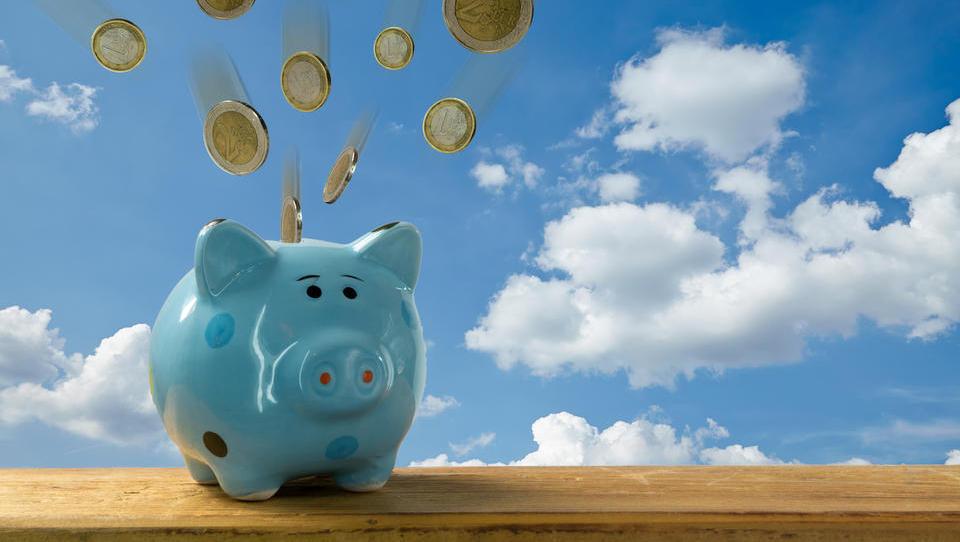 Katera banka ponuja najvišjo obrestno mero na depozit