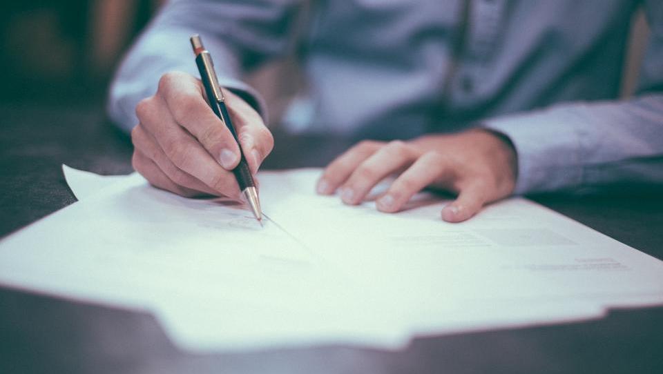 Kako pravno urediti možnost sobotnega leta v podjetju